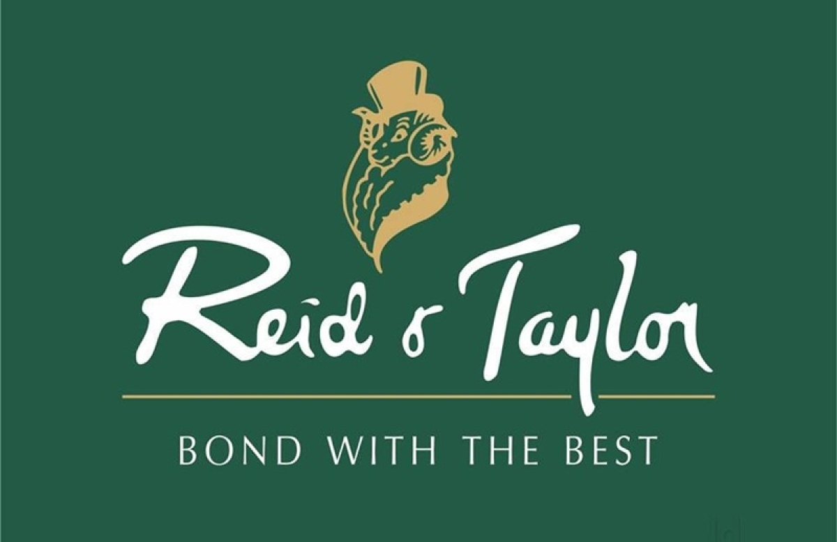 As all revival options fail, NCLT orders liquidation of Reid & Taylor