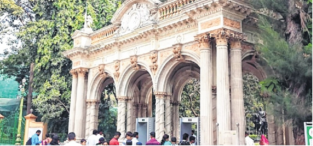 Mumbai: Byculla Zoo's 15-year-old wait for expansion ends