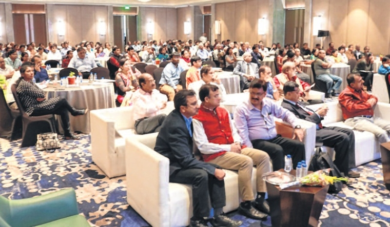 Indore: Need to raise awareness among masses