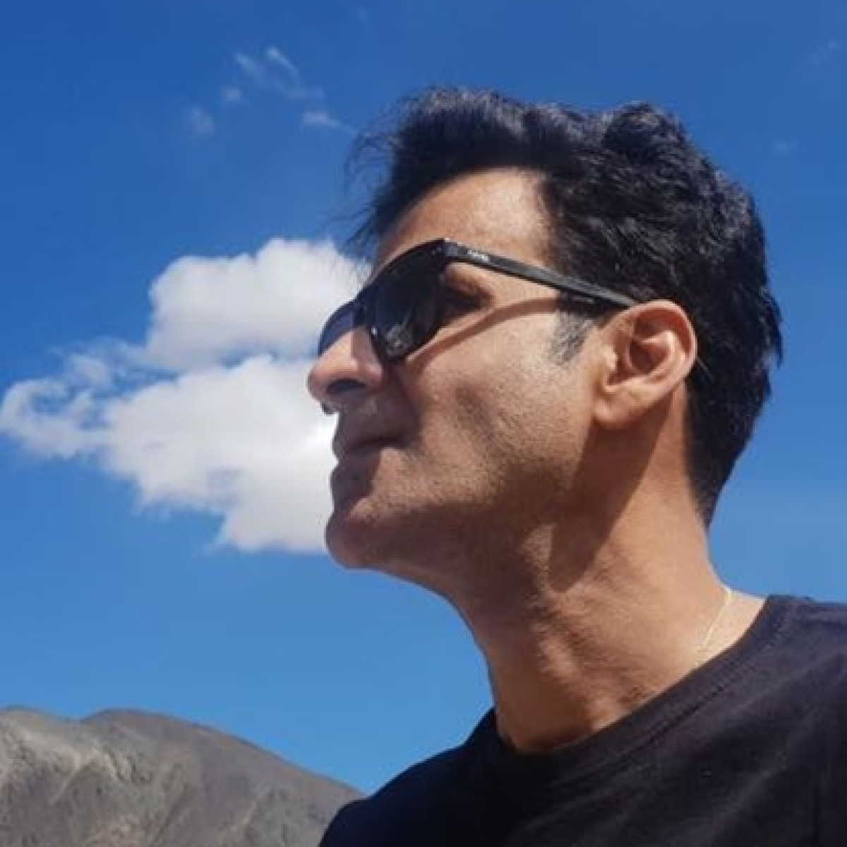 'Wrong news': Manoj Bajpayee rubbishes reports of playing gangster Vikas Dubey