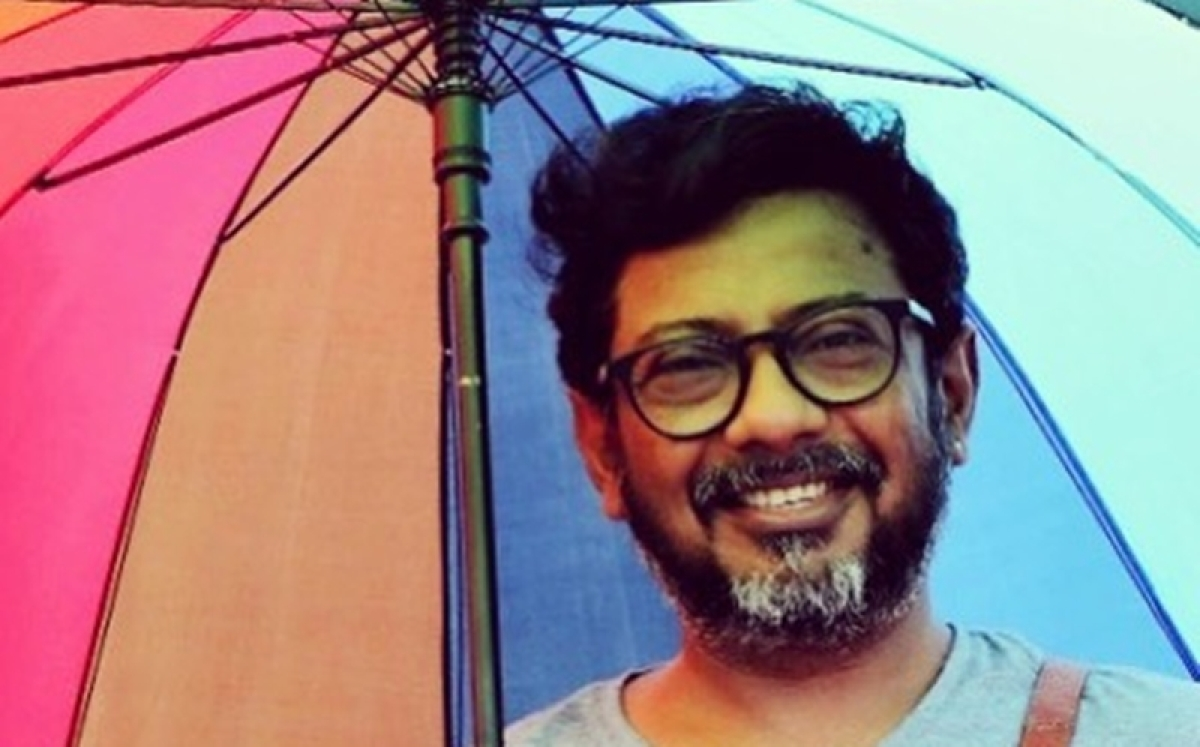 Male actors are still insecure about playing gay characters: Onir