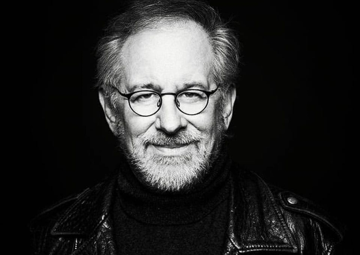 Steven Spielberg's suggestion to debunk Netflix from Oscars sparks a debate
