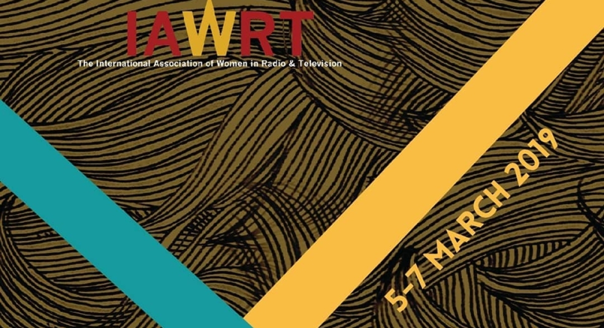 More than 50 international films will be screened at 15th IAWRT Asian Women's Film Festival