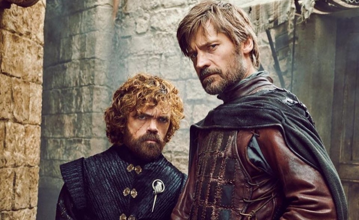 'Game Of Thrones's prequel to add five more series regulars