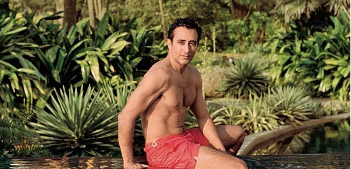 Get back to studies, Rahul Khanna scolds distracted Instagram fan