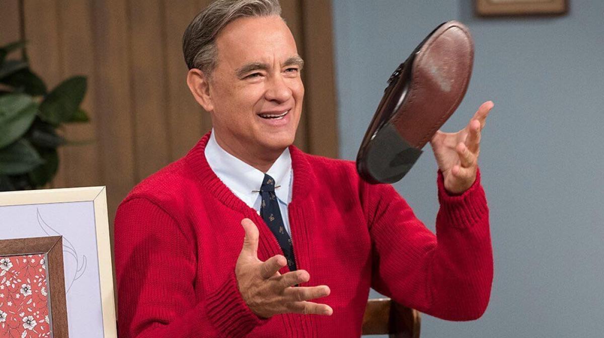 Tom Hanks in talks to join Elvis Presley biopic to essay the late legendary singer