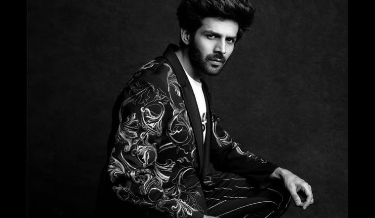 Kartik Aaryan to star in Shah Rukh Khan films like 'Darr' or 'Baazigar' remake? Details inside