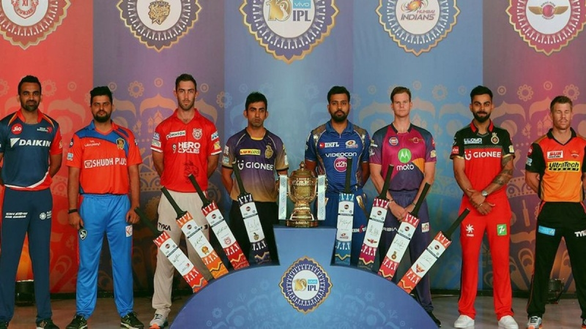 IPL 2019: From most successful teams to shocking controversies, intriguing history of the Indian Premier League