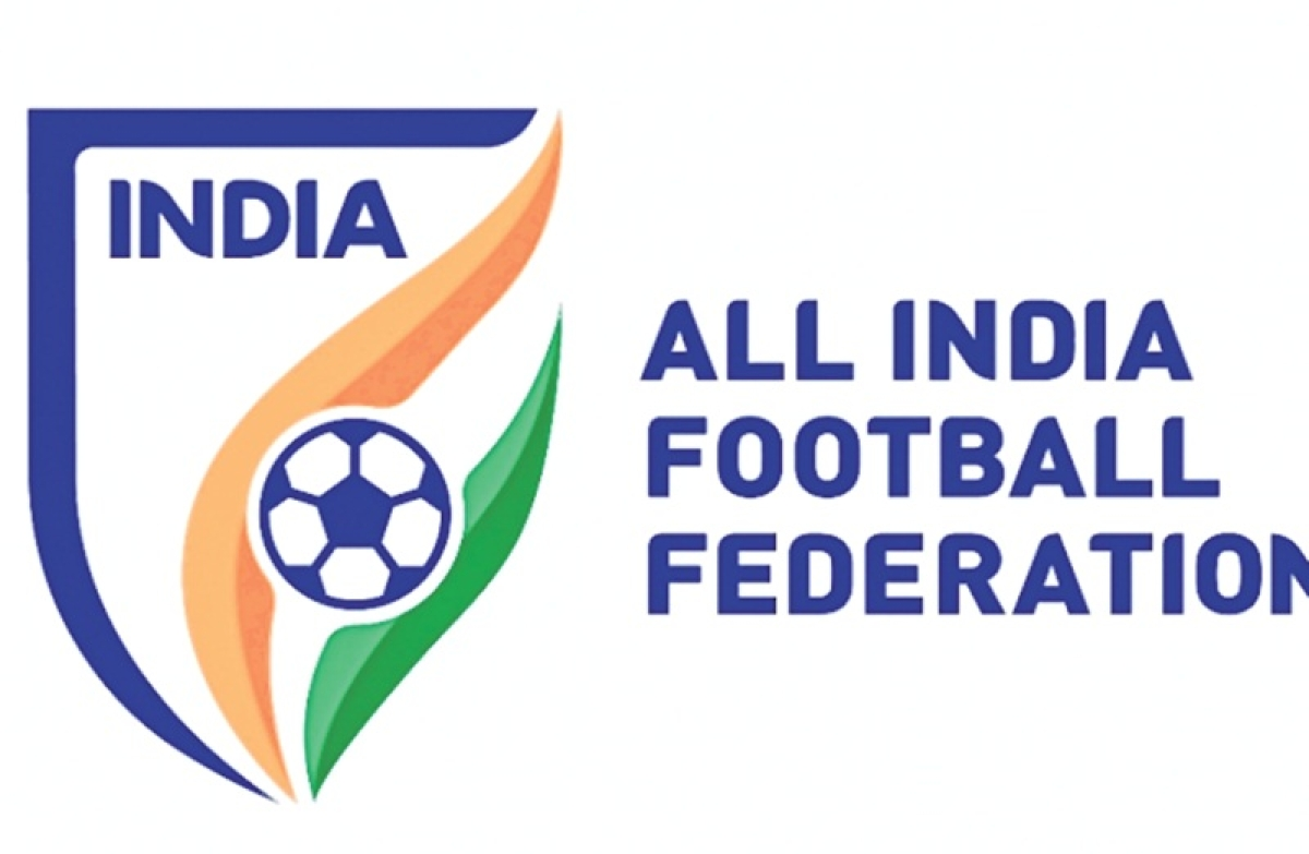 Delhi Dynamos direct a jibe towards AIFF