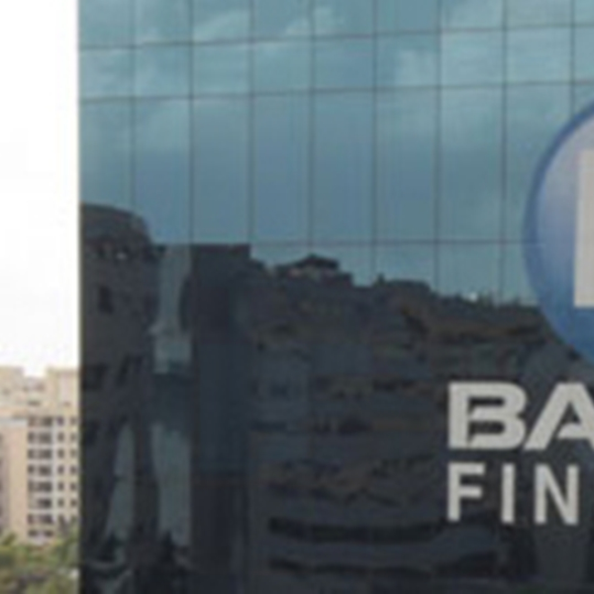 Bajaj Finance withdraws from RBL Bank's preferential issue