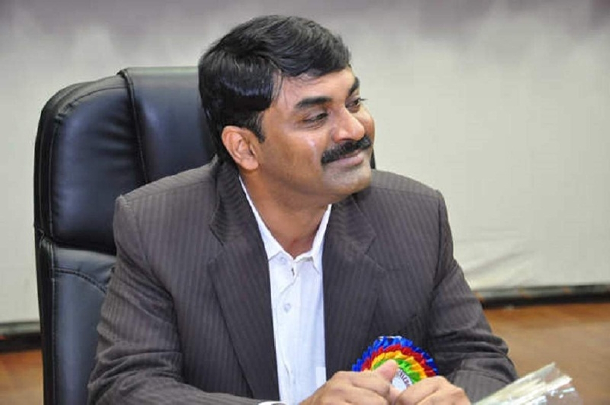 """A-SAT missile project began two years ago, went into """"mission mode"""" in last six months, says DRDO Chairman"""
