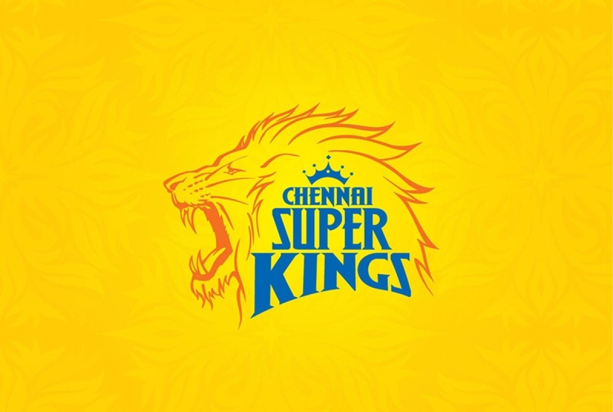 IPL 2019: CSK to donate proceeds from 1st IPL home match to kin of Pulwama bravehearts
