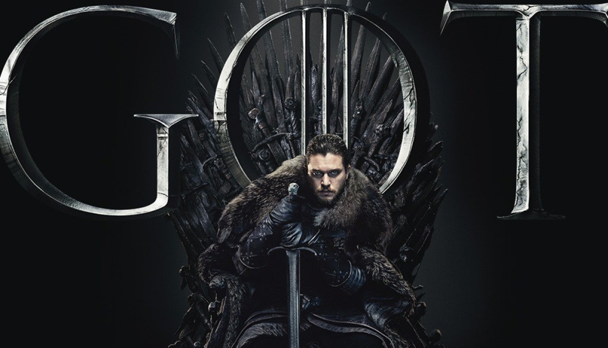 Game of Thrones Spoiler: Jon Snow to suffer the same fate as Ned Stark?