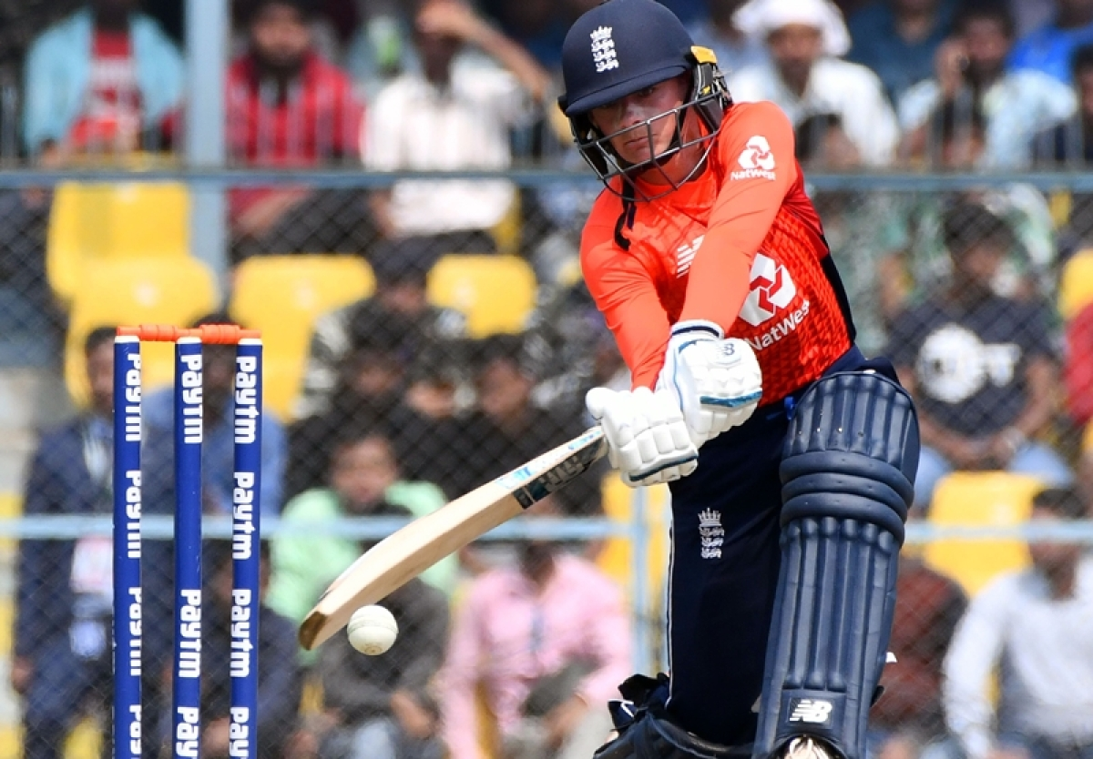 Danielle Wyatt, Katherine Brunt lead England women beat India by 5 wickets to clinch series