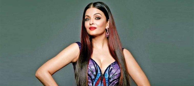 Aishwarya Rai Bachchan confesses, she wants to become a director