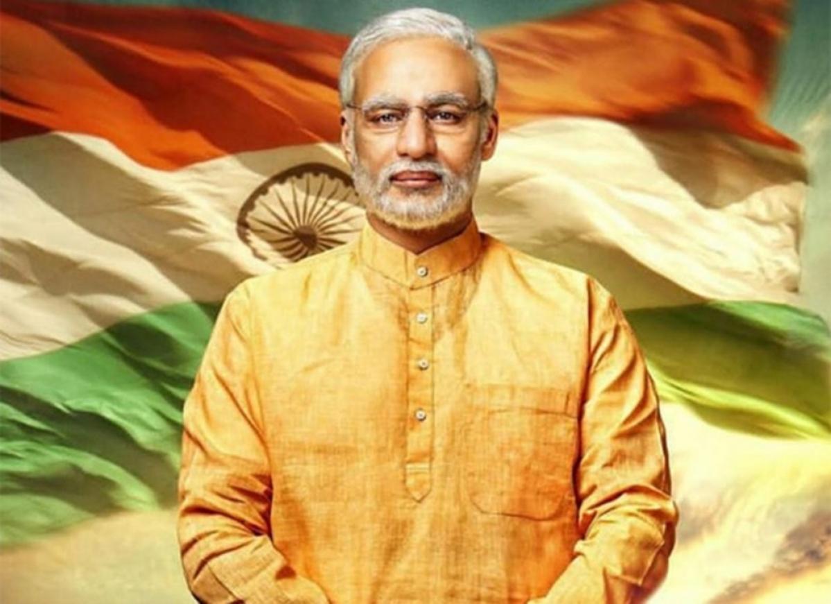 PIL filed against Vivek Oberoi starrer'PM Narendra Modi biopic'