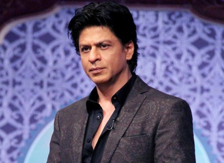 Shah Rukh Khan yet again in legal trouble after Income Tax department challenges relief over alleged benami property