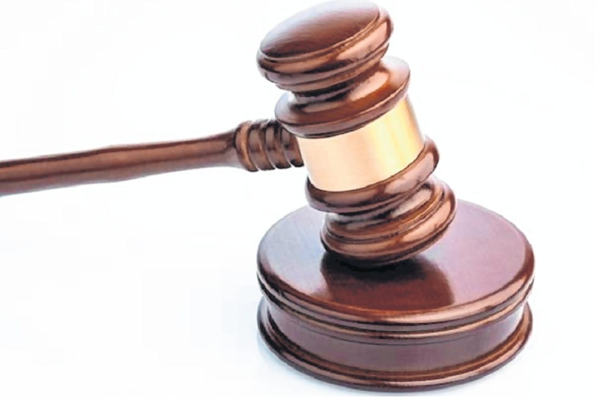 Bombay High Court upholds conviction for sodomy of special man