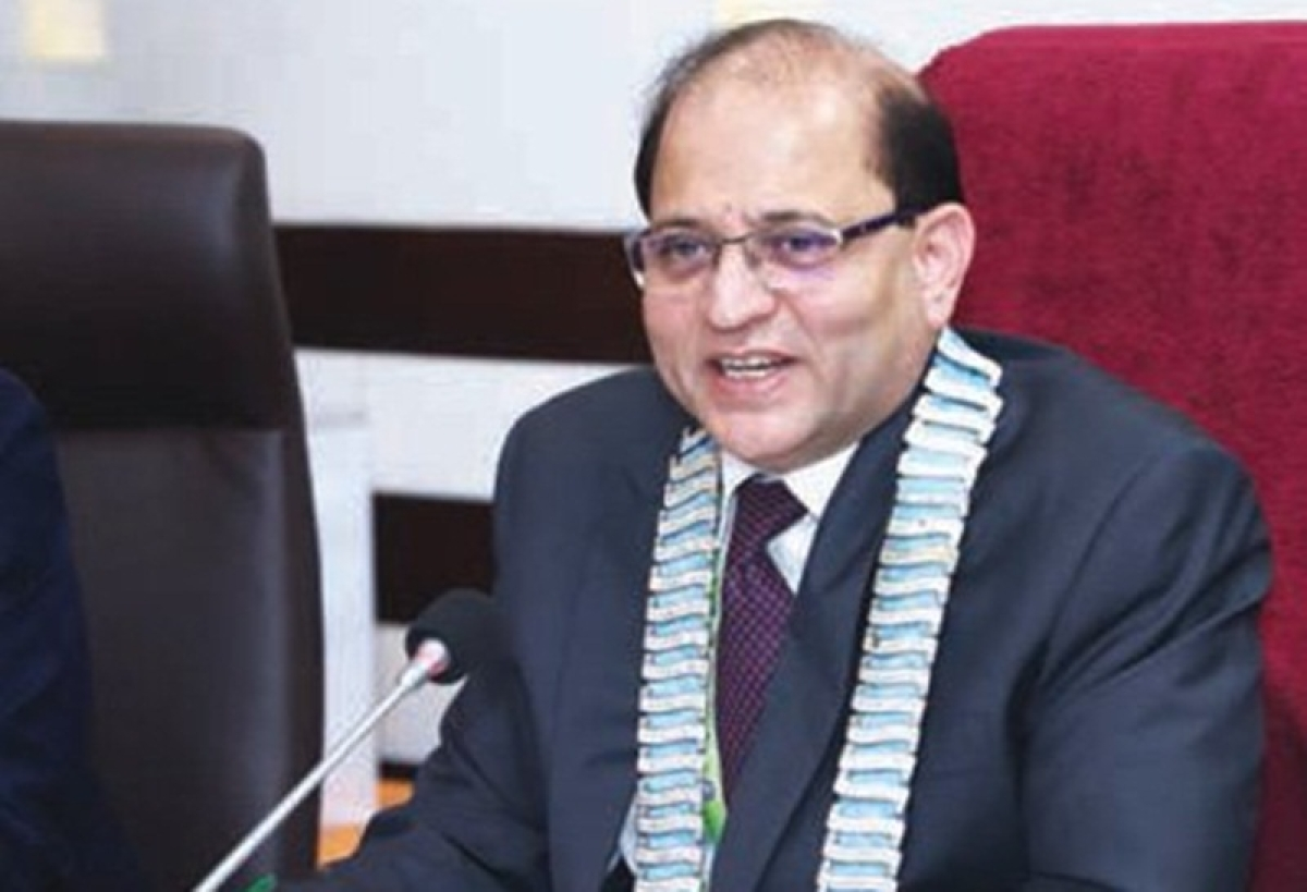 Government approves pact between ICAI and UK's chartered accountant body ICAEW