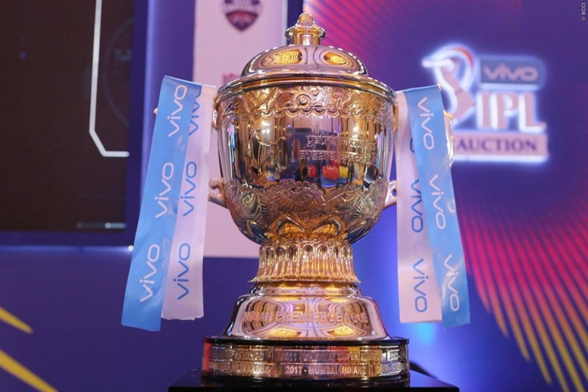 IPL 2019: 7 things to look forward to this season