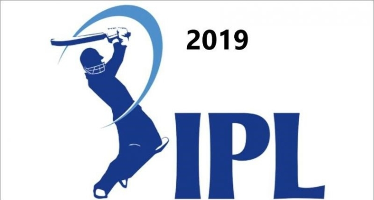Have your pick: FPJ takes us through the 8 teams in IPL 2019
