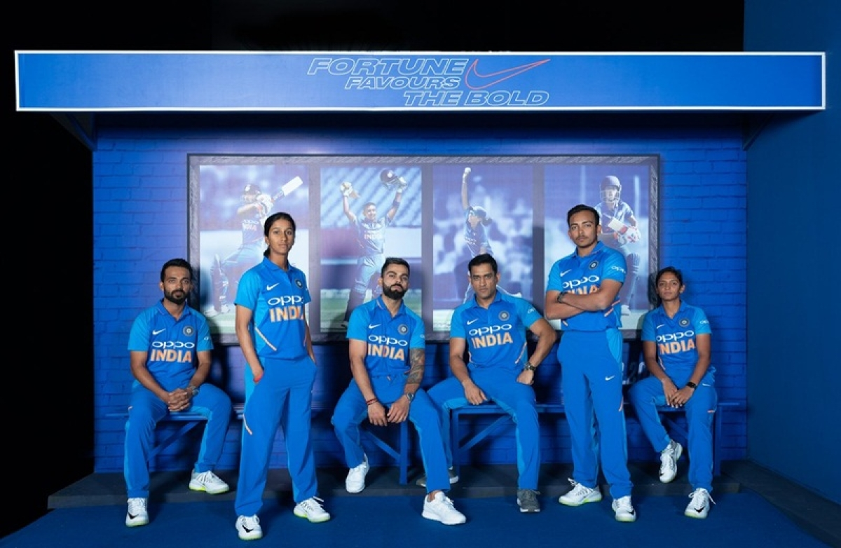 Can Team India bury the Rose Bowl ghost on June 5?