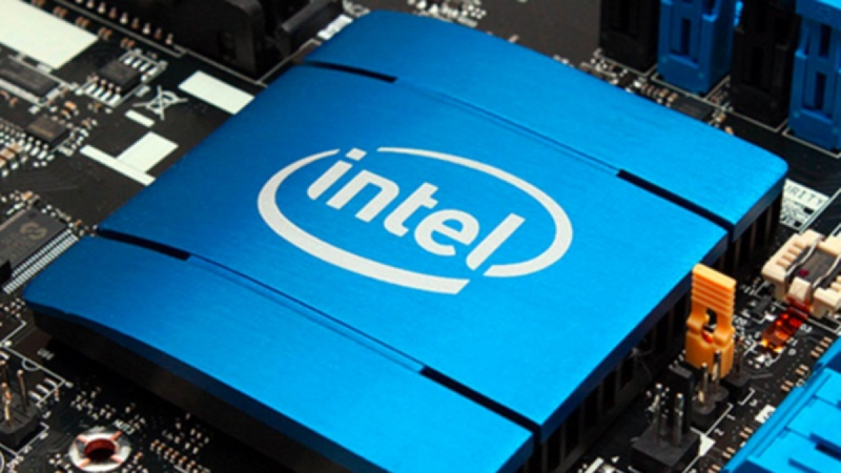 Apple to announce Intel break-up early next week: Report