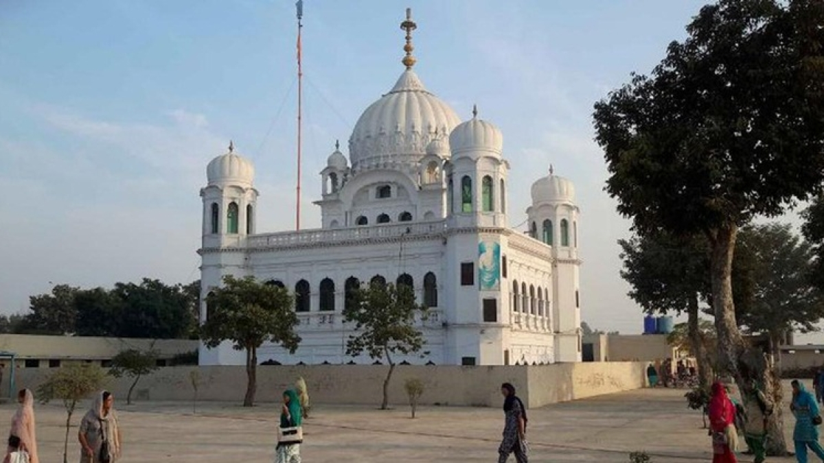 Pakistan trying to create 'mirage of goodwill' over Kartarpur re-opening: Govt sources