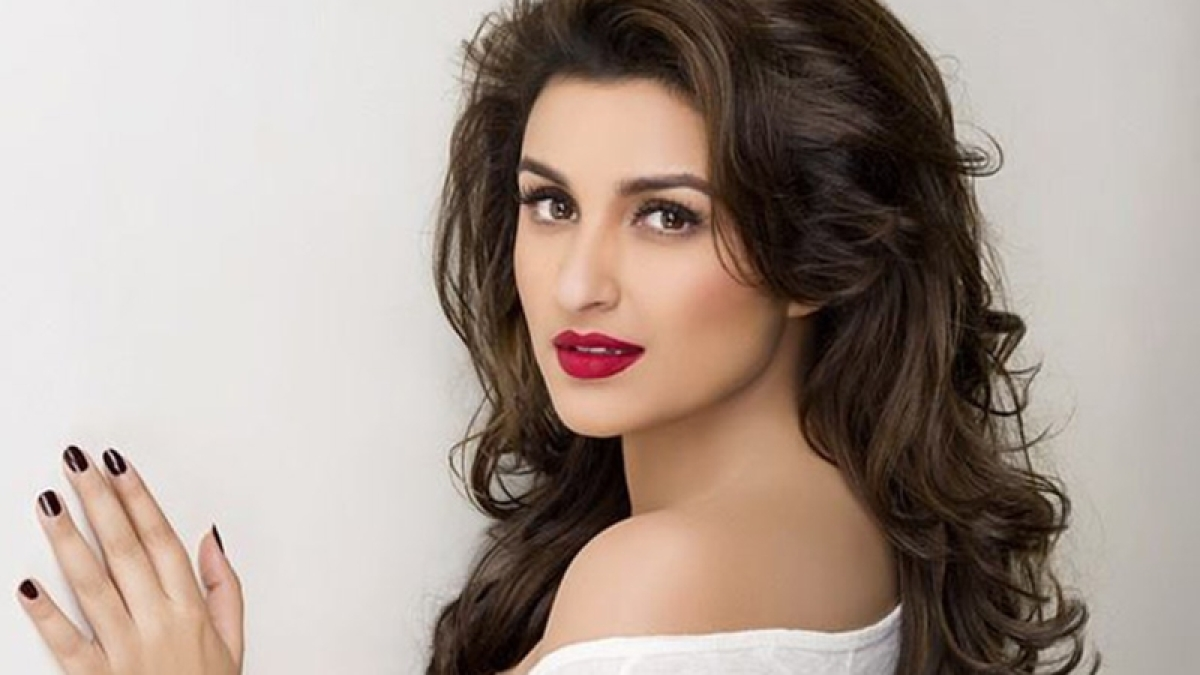 Parineeti Chopra reveals inside details on Priyanka, Nick's 3 AM engagement