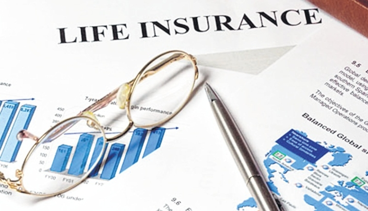 How deeply has IL&FS' toxic debt impacted portfolios of life insurance companies?