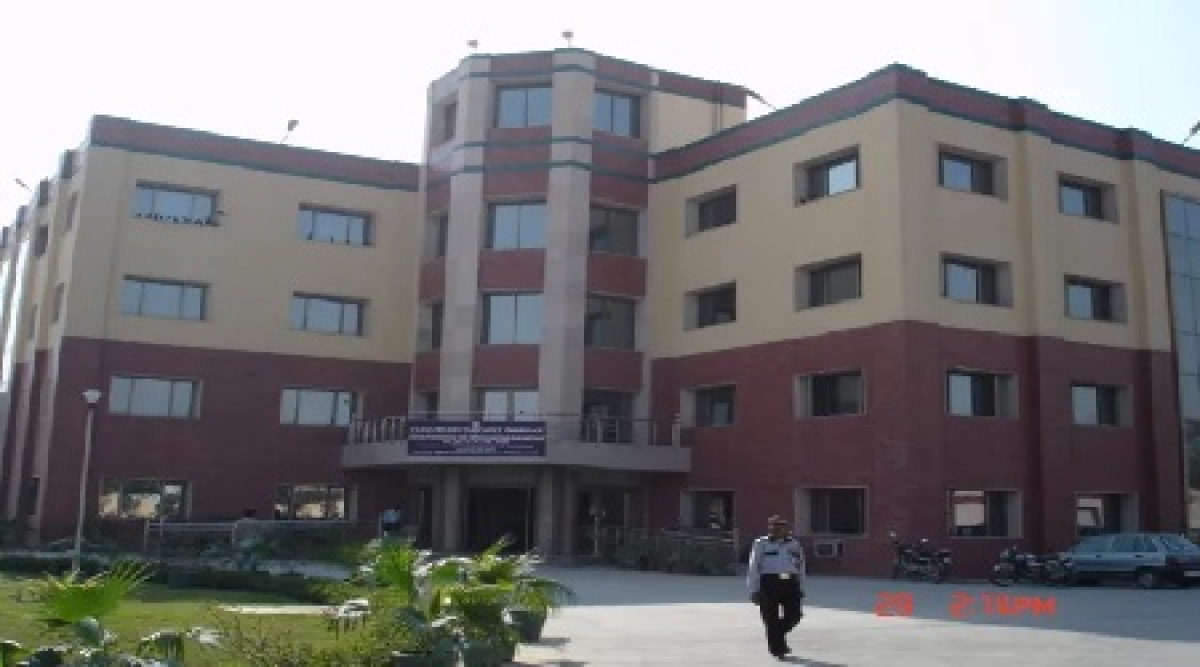 Bhopal: MCU ex-VC Kuthiala offers consultancy services to University