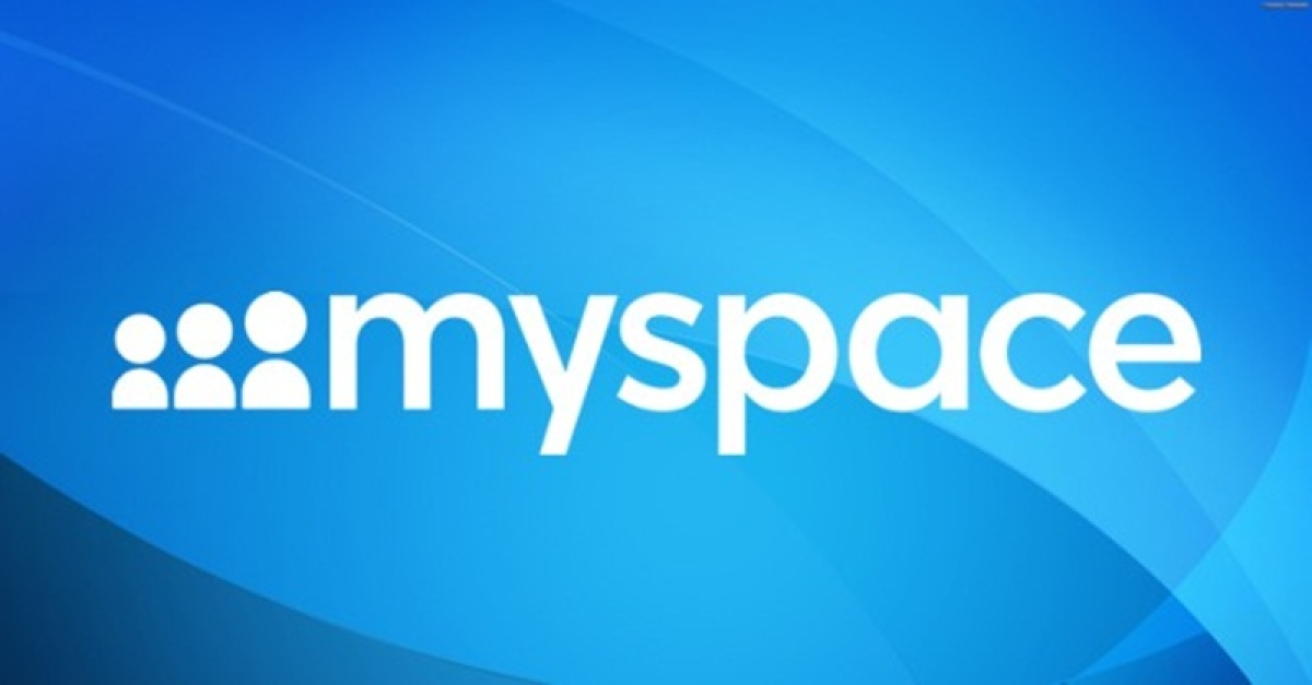 'MySpace accidentally lost 50 million songs after server migration'
