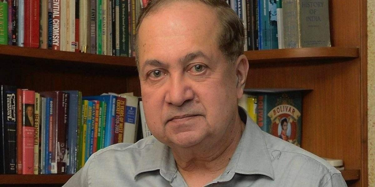 Fully protected: Hindu Editor