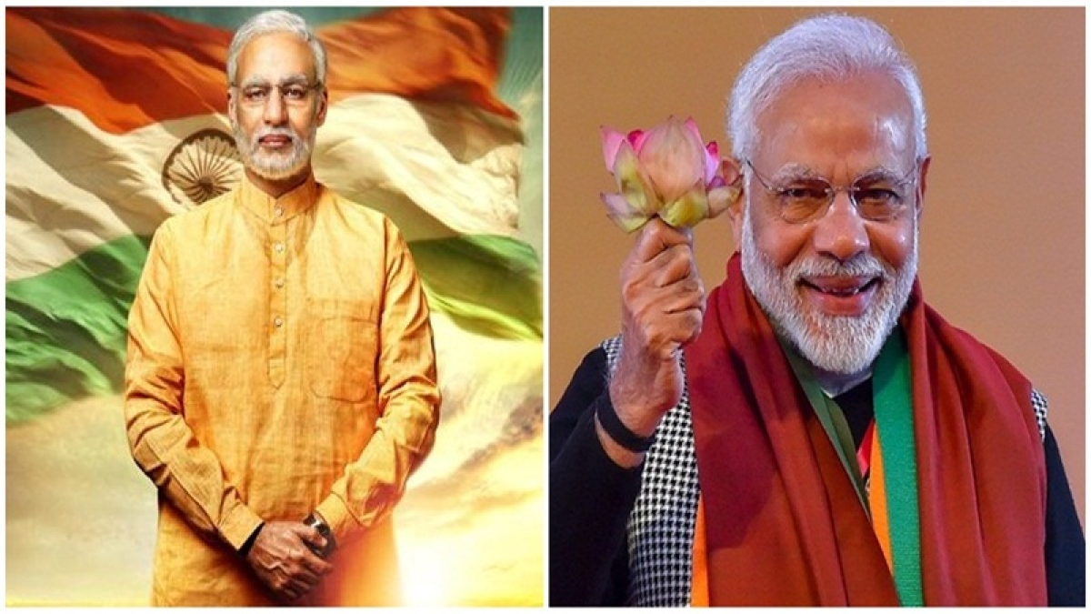 EC to consult its legal experts before taking final call on release date of PM Narendra Modi's biopic