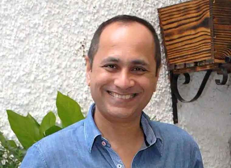 Me Too: Vipul Shah gets clean chit from IFTDA in the sexual harassment case
