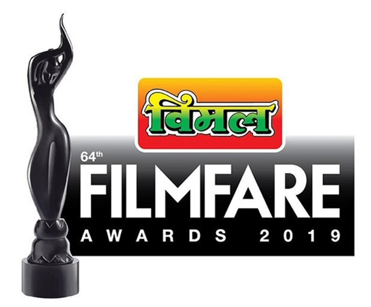 64th Filmfare Awards 2019: Check out the full list of nominations