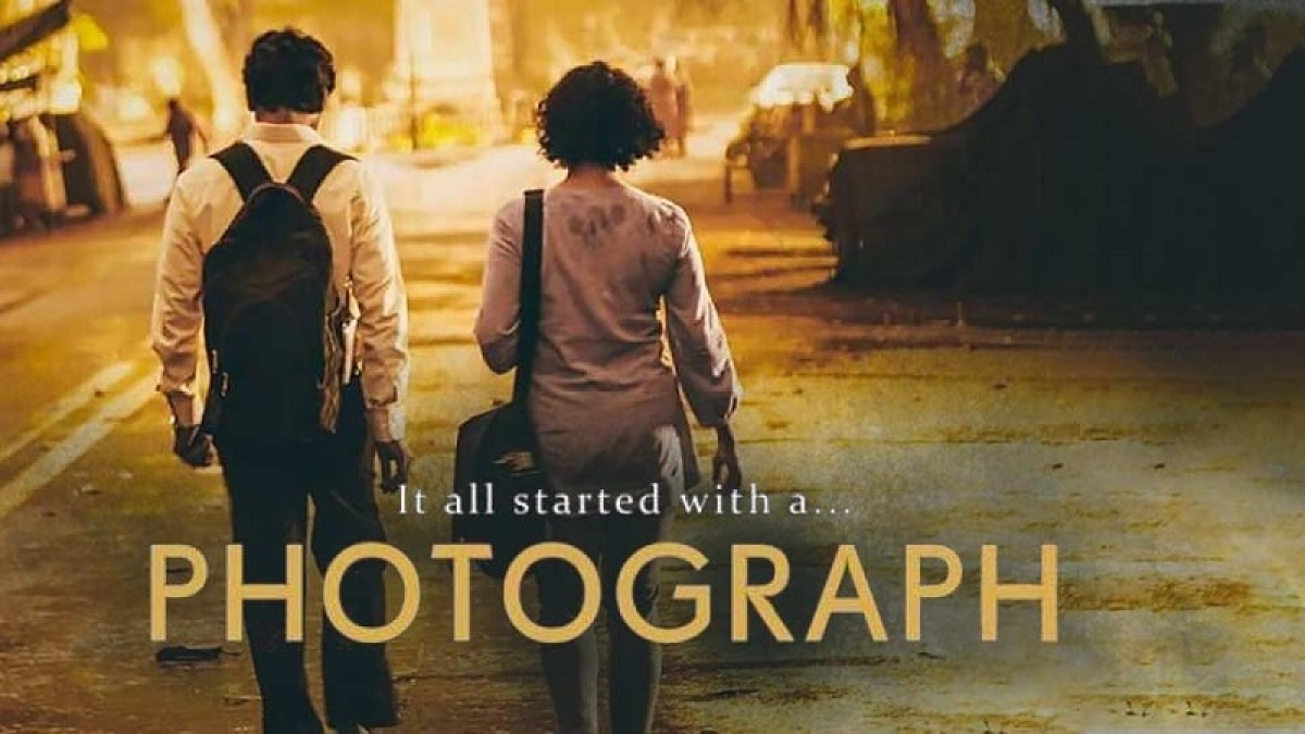 Photograph heads to New York Indian film fest