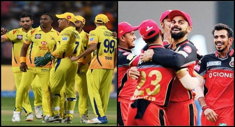 IPL 2019 opener preview: CSK veterans ready to slog out