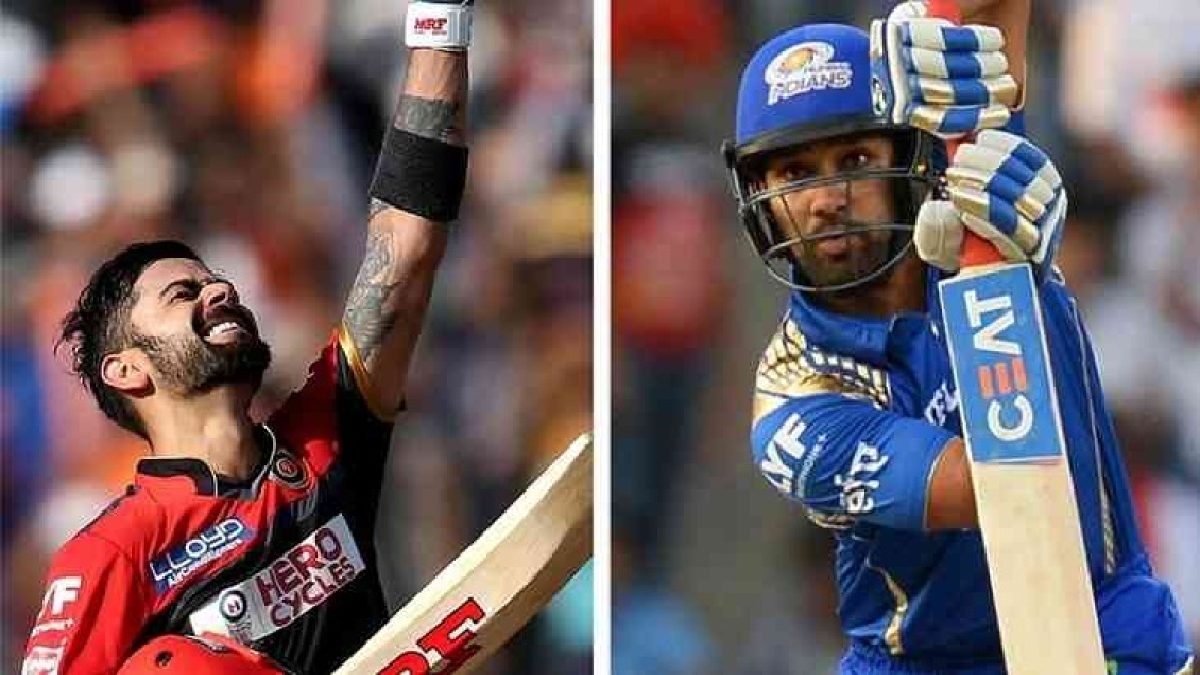 IPL 2019: RCB, MI look to start afresh