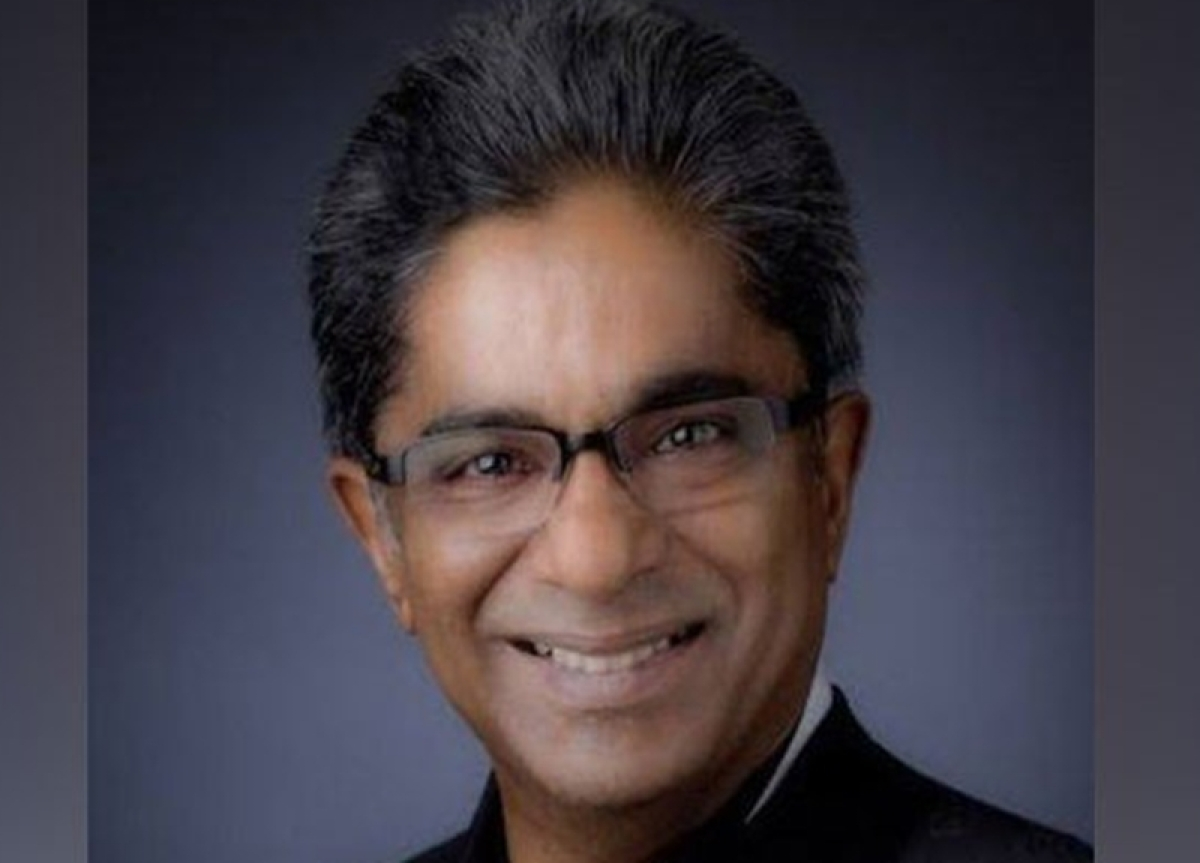 AgustaWestland case: Rajiv Saxena now an approver