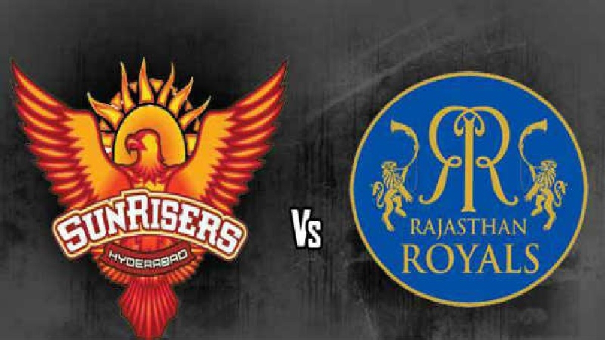 IPL 2019: SRH, RR look to get their campaign on track