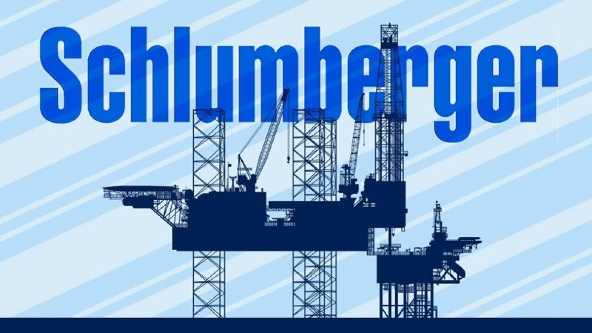 Schlumberger: Output may dip by 26-27 percent