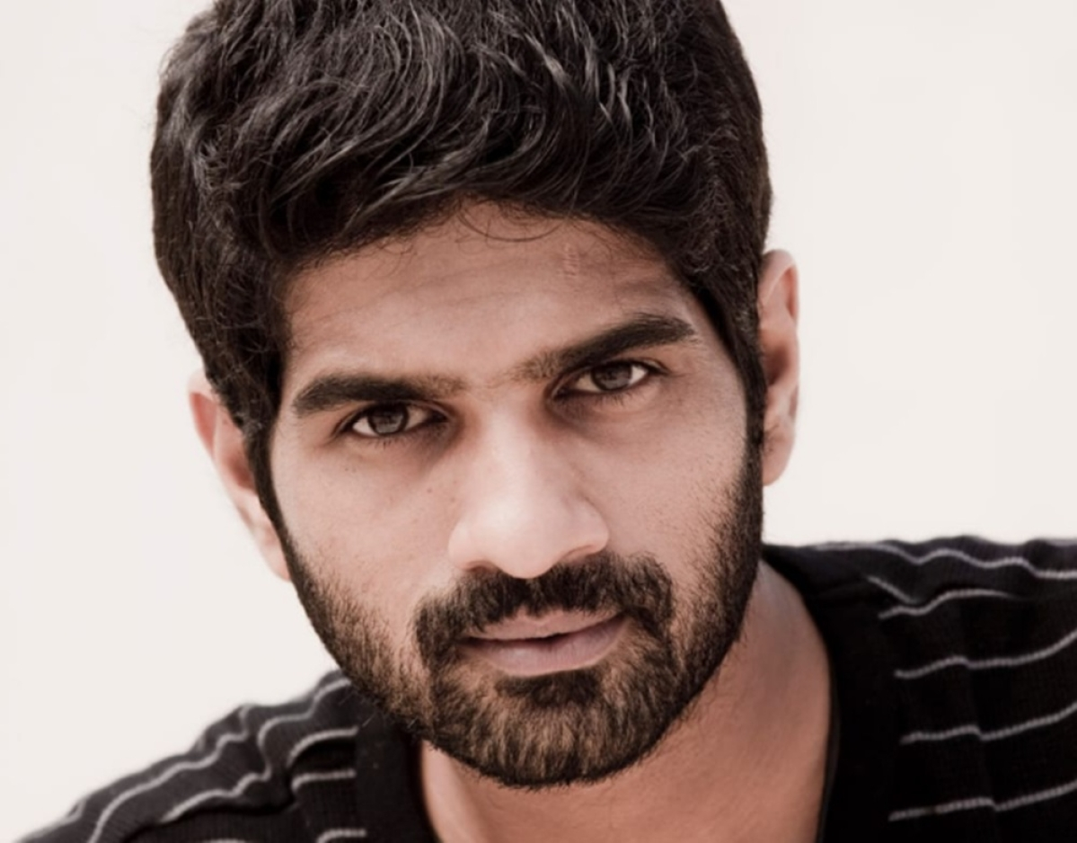 South actor R Badree to play Sunil Valson in Ranveer Singh's 83′