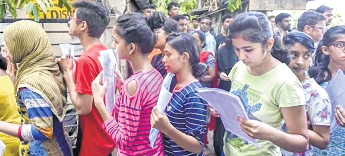 Fate of 9K students in Thane still uncertain as they wait to get admission under RTE