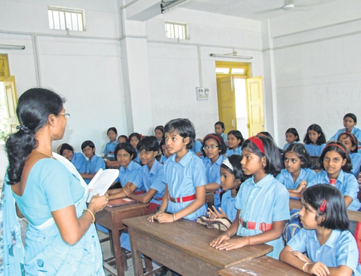 Students in a fix as private schools to stop Right to Education admissions