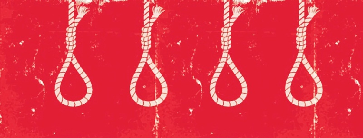 Mumbai: Shattered by wife's suicide, man hangs self in Sion hours later