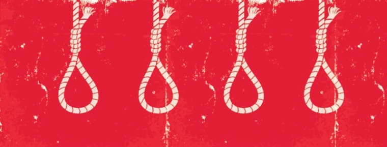 Bhopal: Man hangs self while talking to wife on video call
