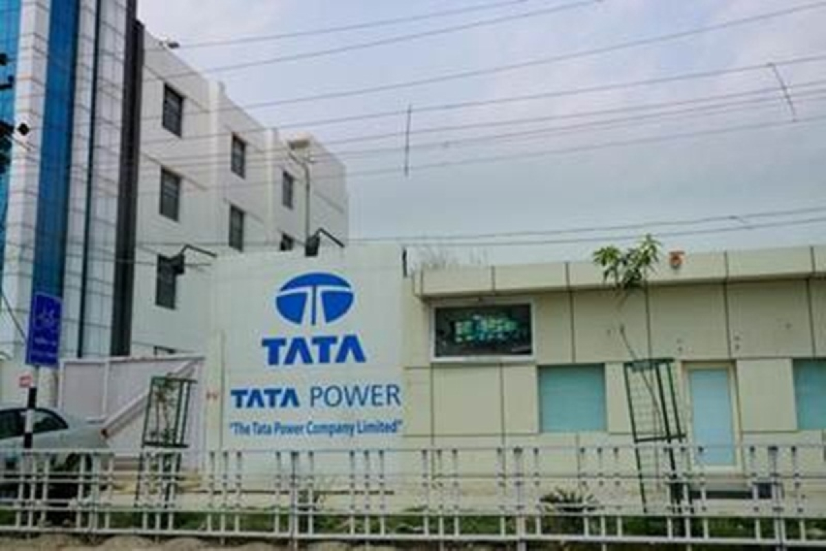 Tata Power issues notices to BEST for clearing dues