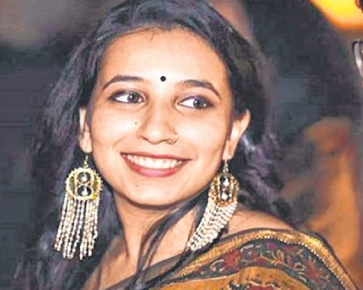 Mumbai: Indian Idol fame duped of Rs 1.75 lakh