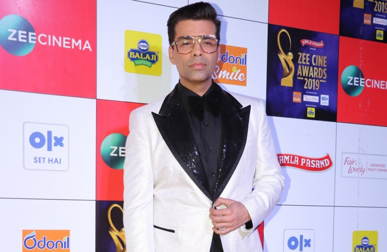 Dinesh Raheja column: Can Karan Johar bring back the multi-starrer?